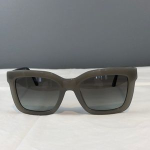 Women's Tory Burch Sunglasses